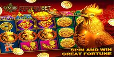 Welcome to World Class Casino: Slots Poker, the place for free, premium casinostyle slots and tons of poker games. These slot. Best Real Money Online Poker Sites 2018 Play real money poker games like. Best Piano, Casino Slot Games, Casino Poker, Free Slots, Poker Games, Online Poker, Slot Machine, Online Casino, Free Games