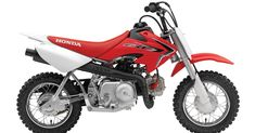 2020 Honda In life, there's no easy answer to how one starts down the path to success. Luckily, in the motorcycle world it's long been agreed: the Honda It [. Kawasaki Dirt Bikes, Honda Dirt Bike, Honda S, Honda Motorcycles, Motorcycles For Sale, Custom Motorcycles, Dirt Bikes For Sale, Dirt Bikes For Kids, Scottsdale Arizona