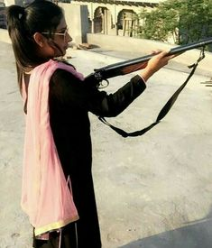 Punjabi Girls, Pakistani Girl, Bikini Pictures, Girl Pictures, Car Girls, Girl Car, Punjabi Fashion, Selfie Poses, Ethnic Dress