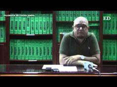 Lucho Andia Anàlisis resultados en boca de urna - YouTube