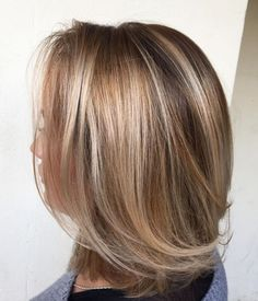 Straight Layered Lob Bob Hairstyles For Fine Hair, Haircuts For Fine Hair, Layered Haircuts, Layered Lob, Bob Haircuts, Hairstyle Men, Men's Hairstyles, Formal Hairstyles, Wedding Hairstyles