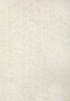 CORDOZA WEAVE, Light Grey, T27026, Collection Natural Resource 3 from Thibaut Neutral Style, Neutral Palette, Natural Resources, Sustainable Fashion, Weave, Grey, Collection, Gray, Hair Lengthening