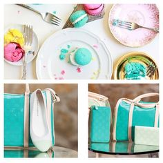 Feel the spring with us! #carlopazolini #cp #cute #macaron #love #lovely #spring #shoes #summer #awesome #amazing #fashion #woman #blonde #beautiful #beauty #picoftheday #bestoftheday #best #blue #turquoise