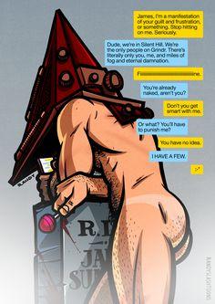 έφηβοι κάνουν πορνό com