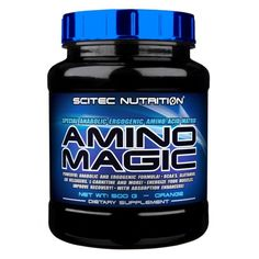 Scitec Nutrition Amino Magic acide aminé pomme 500 g - To buy again FR Feta Cheese Nutrition, Scitec Nutrition, Bodybuilding Nutrition, Bodybuilding Recipes, Protein Filled Foods, Tonifier Son Corps, Dark Chocolate Nutrition, Nutrition Sportive, 100 Whey