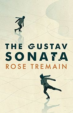 Free download or read online a field guide to lies critical the gustav sonata by rose tremain lose yourself in a great book by the pool with our good holiday reads fandeluxe Images