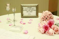 111 best wedding ideas images on pinterest marriage