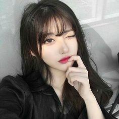 What is your surname ? What is your surname ? Pretty Korean Girls, Korean Beauty Girls, Cute Korean Girl, Cute Asian Girls, Asian Beauty, Cute Girls, Pelo Ulzzang, Ulzzang Korean Girl, Uzzlang Girl