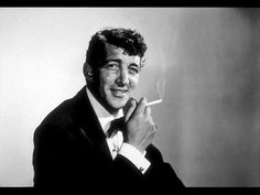 I'll Be Seeing You - Dean Martin