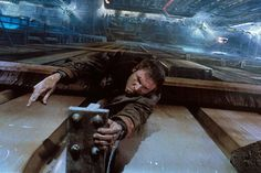 Pictures & Photos from Blade Runner - IMDb