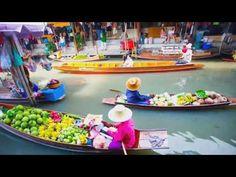 Pattaya tube