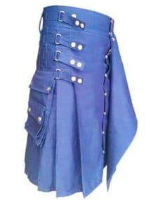 Hybrid kilts, Hybrid kilt for women, best kilts, interchangeable kilts,