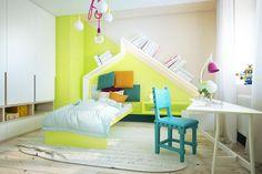 http://cdn.home-designing.com/wp-content/uploads/2015/06/a980f71b58f8c7e2d7f1afef2f341b5b-600x401.jpg
