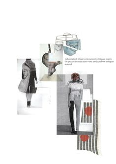Fashion Sketchbook - fashion design development; fashion portfolio // Courtney Satchell