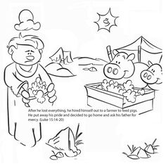 prodigal-son-coloring-pages-92 - Free Printable Coloring Pages ...