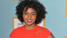 'Grey's Anatomy' Season 13 Episode 23 Spoilers: Jerrika Hinton Out, Is Dr. Edwards Being Killed Off? Grey's Anatomy Season 13, Stephanie Edwards, Acting, Seasons, People, Beauty, Seasons Of The Year, People Illustration, Beauty Illustration