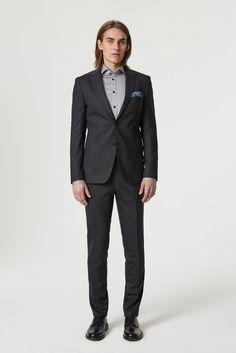 Dario Blazer 3119.18 18th, Blazer, Formal, Men, Collection, Style, Fashion, Preppy, Swag