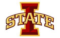 Iowa State Men's Basketball logos   Iowa State Men's Basketball Recruiting