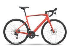 BMC-Roadmachine-02_carbon-all-road-endurance-race-bike_105