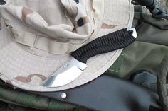 Mókus taktikai kés, kézműves kés, katonai kés, nyakkés; tactical knife, edc knife handmade knife, custom knife, military knife, neck_knife;  Militärmesser, taktisches Messer, handgemachtes Messer, kundenspezifisches Messer, Nackenmesser; тактический нож; специальный нож; военный нож;  нож_для_ношения_на_шее; Military Knives, Tactical Knife, Neck Knife, Handmade Knives, Survival Knife, Handmade Crafts, Edc, Slip On, Weapons