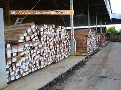 Teak Square Cut , Find Complete Details about Teak Square Cut,Teak from Solid Wood Boards Supplier or Manufacturer-Indochine Industries Limited Partnership Teak Lumber, Reclaimed Lumber, Teak Oil, Timber Structure, Indochine, Industrial Furniture, Types Of Wood, Solid Wood, Cool Photos