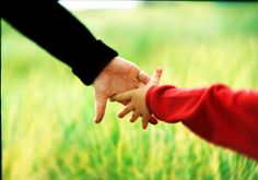 """""""The goal of discipline is to help children to gain control over their impulses and become cooperative members of their families first, and then, society. We want to raise children we not only love, but love being around."""" -Magda Gerber"""