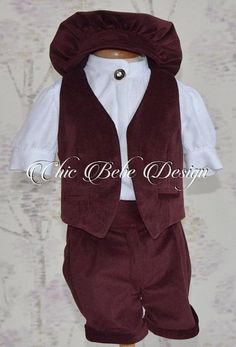 Christening Boy Suit, Baptism Boy Suit, Elegant baptism Suit, Blessing outfit, Wedding Boy Outfit, Baptism Boy Outfit, Ring Bearer Outfit Boy Baptism, Christening, Baby Boy Suit, Ring Bearer Outfit, Boys Suits, Boy First Birthday, Baby Wearing, Boy Outfits, Rain Jacket