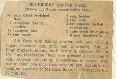 blueberry-coffeecake.jpg 730×502 pixels