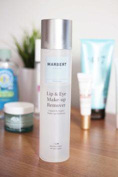 zeitloos.com - der Beauty-, Fashion- und Lifestyleblog | Meine Favoriten im Mai 2015 Eye Make-up Remover, Make Up Remover, Eye Make Up, How To Remove, How To Make, Mai, Shampoo, Lips, Personal Care