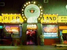 NY in the 80s 21 by stevensiegel260, via Flickr