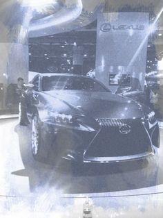 2013 Lexus #Car #Nice #Art Nice Art, Cartoon Art, Fictional Characters, Fantasy Characters, Comic Art