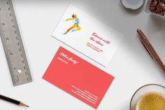 #businesscards #graphicdesign #flyers #branding #logo #business #design #printing #graphicdesigner #banners #marketing #businesscard #posters #logos #businesscardsdesign #businessowner #logodesign #stickers #logodesigner #graphics #businesscarddesign #entrepreneur #brochures #print #art #flyerdesign #smallbusiness #webdesign #businesswoman #bhfyp Graphic Design Company, Graphic Design Services, Flyer Design, Web Design, Logo Design, Business Card Design, Business Cards, Digital Marketing Services, Dancing With The Stars