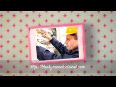 Etobicoke Electrical Services | Etobicoke Electrical Contractor | ThinkGreenElectrical.com Marketing, Frame, Home Decor, Homemade Home Decor, Decoration Home, Room Decor, Interior Design, Frames, Home Interiors