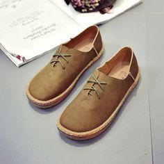 622dc329f54e96 29 Best Women s Casual Dress Shoes images