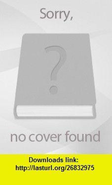 Childrens Thinking 3rd Edition (Third Edition) by Robert S. Siegler Robert S. Siegler ,   ,  , ASIN: B004KPQEYW , tutorials , pdf , ebook , torrent , downloads , rapidshare , filesonic , hotfile , megaupload , fileserve