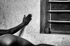 """<p>Abbiamo partecipato all'ultimo incontro """"FOTOreporter"""" a Milano: dopo Alex Majoli, Davide Monteleone, Giulio di Sturco e altri noti fotografi, era il turno di Gabriele Orlini, giovane come fotografo, meno all'anagrafe, che si è raccontato dialogando con il photo editor Maurizio Garofalo</p> <div>  </div>"""