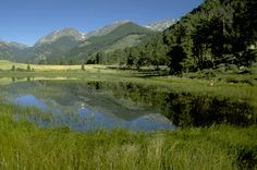 Rocky Mountain National Park Colorado    Amazing discounts - up to 80% off Compare prices on 100's of Travel booking sites at once Multicityworldtravel.com