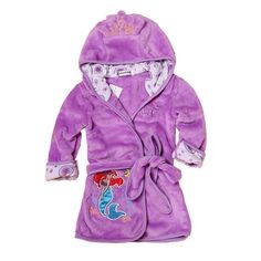 This item: Kids Robes Flannel Lovely Animals Bathrobe Long Sleeve Toddler Pajamas, Baby Girl Pajamas, Baby Girl Tops, Baby Girl Dresses, Baby Girls, Infant Toddler, Toddler Boys, Baby Baby, Baby Dress