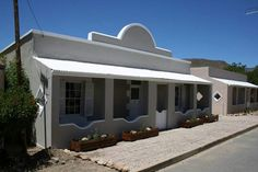 Prins Albert Beaufort West, South Africa, Cape, Shed, African, Cottage, Outdoor Structures, Stone, Outdoor Decor