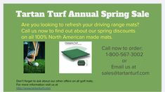 Best golf mats for driving ranges and personal use. Golf Mats, Ranges, How To Find Out, Range