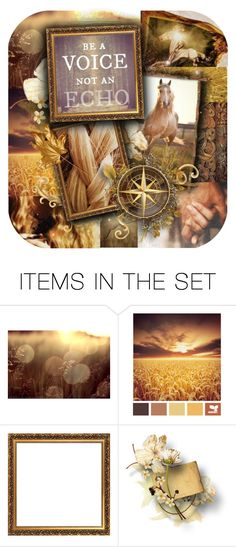 """""""What do you fear, my lady?"""" by faylane ❤ liked on Polyvore featuring art"""