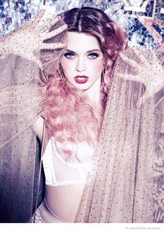 abbey-lee-kershaw-fashion-editorial-2015-13