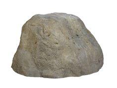 Fiberlite- Giant Boulder