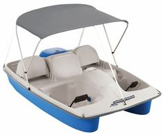 37 Best Paddle Boats Images In 2019 Pedal Boat Pedalo