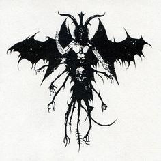 Katharsis (cover)