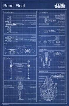 Image result for lightsaber blueprint