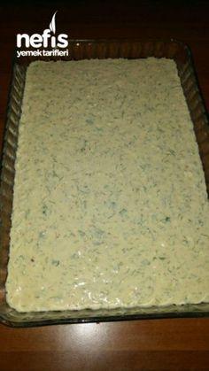 Butcher Block Cutting Board, Kitchen, Food, Cooking, Kitchens, Essen, Meals, Cuisine, Yemek