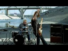Keith Urban - Better Life official-keith-urban-videos