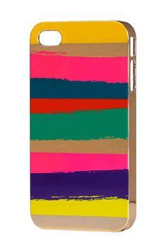 Coque pour iPhone 4/4s | H&M