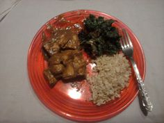 About ideal protein diet reviews on pinterest ideal protein protein